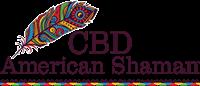 CBD American Shaman Ledyard