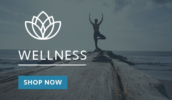Wellness Shop Link Picture